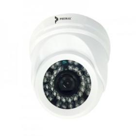 Premax 4MP AHD dome CCTV camera PM-DCC57