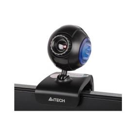 A4tech webcam