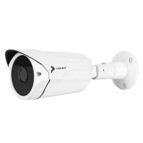 Premax 2MP AHD Bullet CCTV Camera PM-BCC86