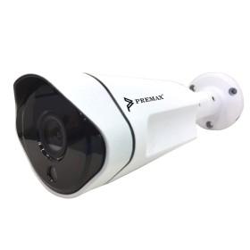 Premax 4MP AHD bullet CCTV camera PM-BCC87