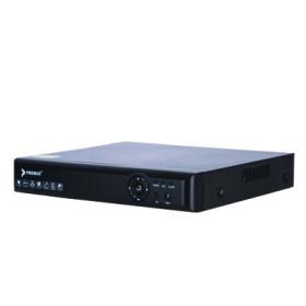 Premax 4 channel AHD DVR PM-DVR6004