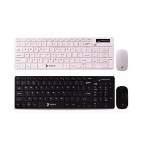 Premax wireless keyboard combo pack PM-WKM24