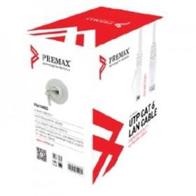 Premax UTP premium cable 305M
