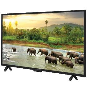 Premax 24 inch LED TV