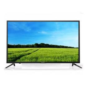 Vitron 24 inch Digital LED TV