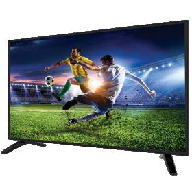 Premax 32 inch LED TV