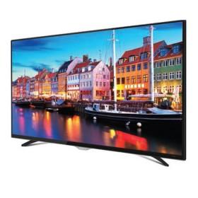 Premax 43 inch LED TV PM-LED2043