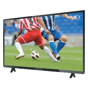 Premax 32 inch battery LED TV
