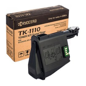 Kyocera TK-1110 toner