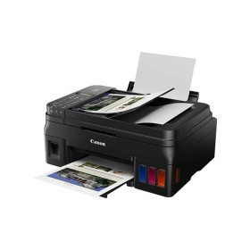 Canon pixma G4411 printer