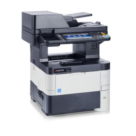 Kyocera ecosys m3540idn printer