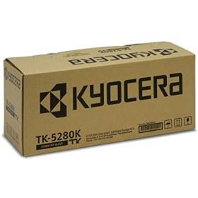 Kyocera TK-5280 black toner