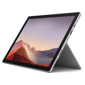 Microsoft surface pro 7 core i7 16gb 512gb