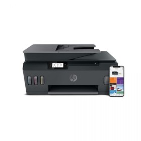 HP Smart Tank 530 All-in-One Wireless Ink Tank Colour with ADF