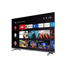 Syinix 43 inch smart Full HD LED TV 43A1S