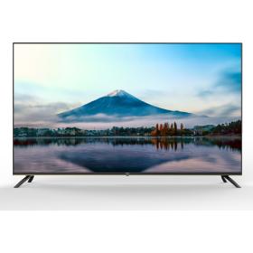 Syinix 55 inch 4K UHD smart TV