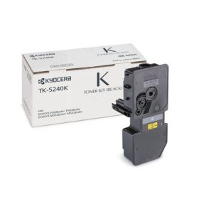 Kyocera TK-5240K original black toner
