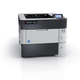 Kyocera Ecosys FS-4300DN A4 Printer