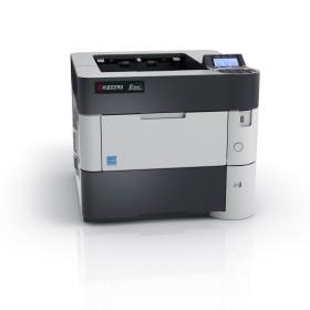 Kyocera Ecosys FS-4300DN A4 Printer