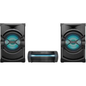Sony SHAKE X30 Hi-Fi System
