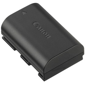 Canon LP-E6N Lithium-Ion Battery