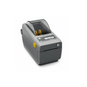 Zebra ZD410 direct thermal barcode label printer