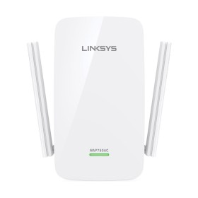 Linksys WAP750AC AC750 Wi-Fi Access Point