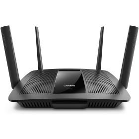 Linksys EA8500 Max-Stream AC2600 MU-MIMO Gigabit Wi-Fi Router
