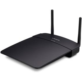 Linksys WAP300N N300 Dual-Band Wireless Access Point