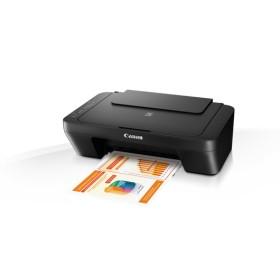 Canon PIXMA MG2540s all in one printer