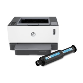 HP Neverstop 1000w Mono Laser Printer