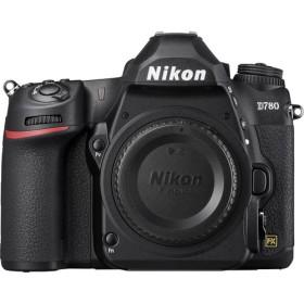 Nikon D780 digital SLR camera (body only)