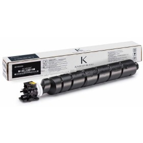 Kyocera TK-8515K Black original toner cartridge