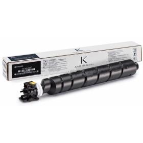 Kyocera TK-8515K Black original toner cartridge