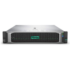 HPE ProLiant DL380 Gen10 20 core server