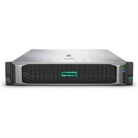 HPE ProLiant DL380 Gen10 20 core server