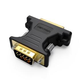 Vention DVI Female to VGA Male Adapter
