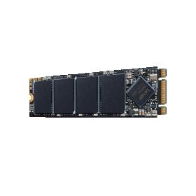 Lexar 128GB NM100 M.2 2280 SATA III (6Gb/s) SSD