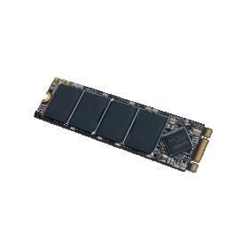 Lexar 256GB NM100 M.2 2280 SATA III (6Gb/s) SSD
