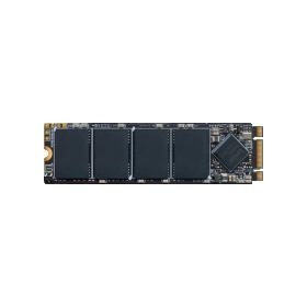 Lexar 512GB NM100 M.2 2280 SATA III (6Gb/s) SSD