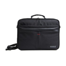 Kingsons Bag carry case