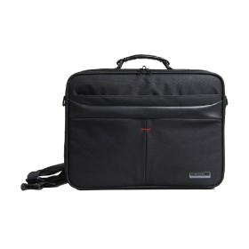 Kingsons Bag carry case