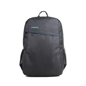 Kingsons 15.6 laptop backpack spartan series