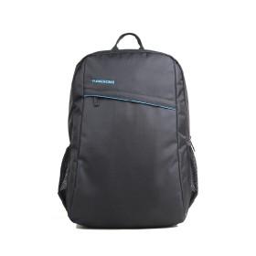 Kingsons 15.6 laptop backpack spartan series