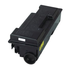 Kyocera TK-3060 original toner cartridge