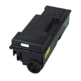 Kyocera TK-3060 original toner cartridge