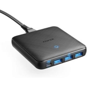 Anker Powerport Atom III Slim wall charger