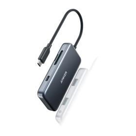 Anker Premuim 5-in-1 USB-C Hub
