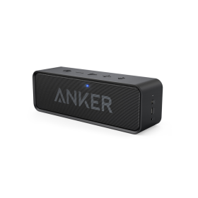 Anker SoundCore Bluetooth Stereo Speaker