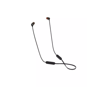 JBL Tune 115BT Wireless Bluetooth Earphones